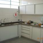 2012_07 APS cozinha (6)w