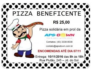 pizza-beneficente-em-prol-da-aps-down-2016